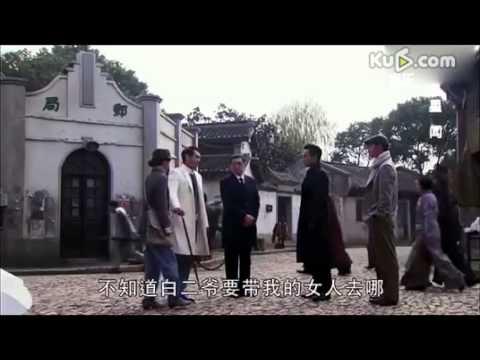 刘恺威搂老婆闺蜜亲密跳舞 唐嫣尴尬频NG
