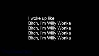 Macklemore - Willy Wonka ft Offset (EASY TO RAP)