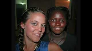 Guinée Bissau, Archipel Bijagos