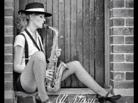 Saxophone & Flute Deep House 'Summer Happiness'
