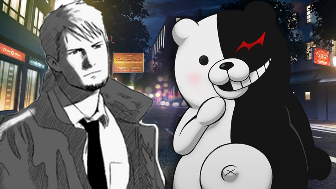 10 Visual Novels That Will Make You Love The Genre
