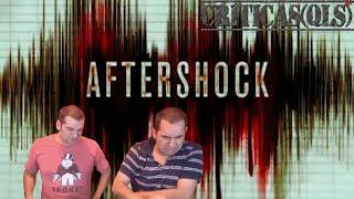 Critica QL Aftershock