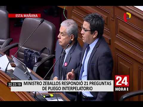 ministro-zeballos-respondió-21-preguntas-de-pliego-interpelatorio