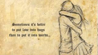 Ginette Claudette - Better Love * New Rnb March 2014 *