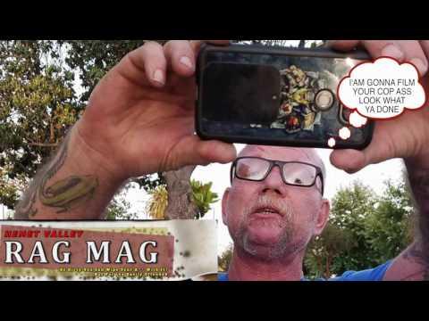 Repeat Hemet Prostution sting by Hemet Eye News - You2Repeat