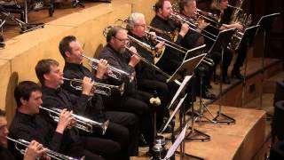 Lord of the Rings Medley (Auckland Symphony Orchestra)