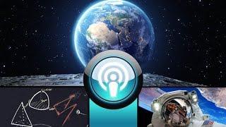 Представите за Космоса - 2: Лъжите на NASA vs. окултният възглед за Земята и Луната