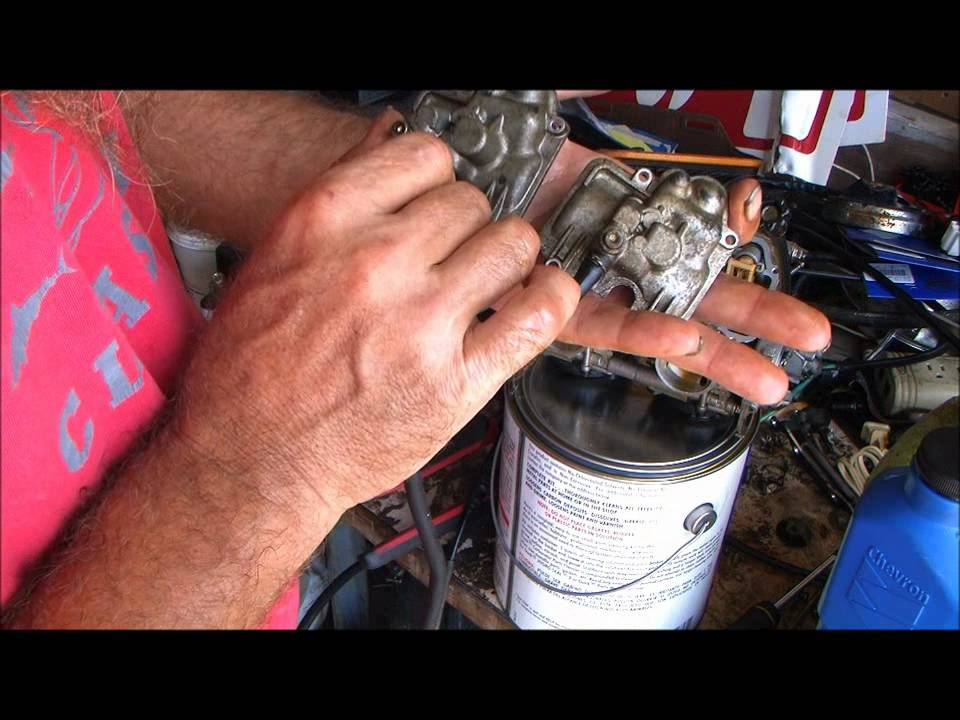 Kawasaki 650 Brute Force Carb reassembly YouTube – Kawasaki Prairie 700 Engine Diagram