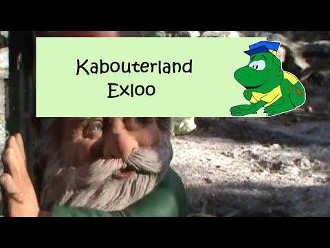 Kabouterland, Exloo