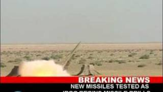 IRAN MILITARY POWERFUL SHORT RANGE BALLISTIC MISSILE