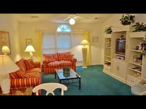 Real estate for sale in Sunset Beach North Carolina - MLS# 100027187