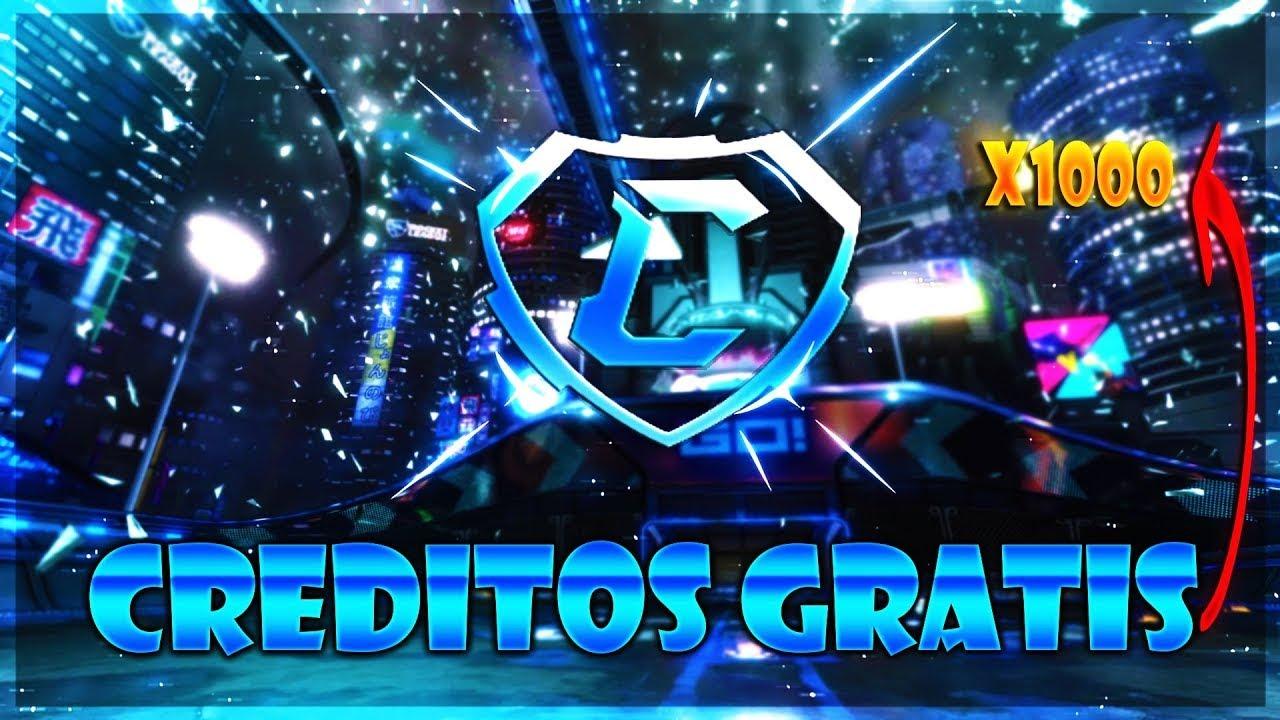 REGALANDO CREDITOS A SUSCRIPTORES!! | ROCKET LEAGUE TRADEOS