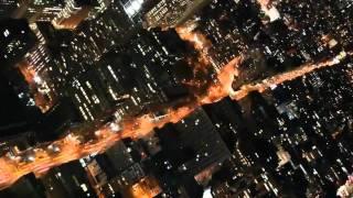 Prata Vetra - Gara Diena (Reverss & Jerox Remix)