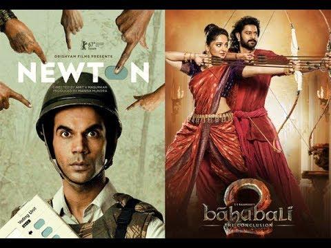 Aks Full Movie Download In Hindi 1080p