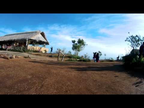 sj4000+ time lapse