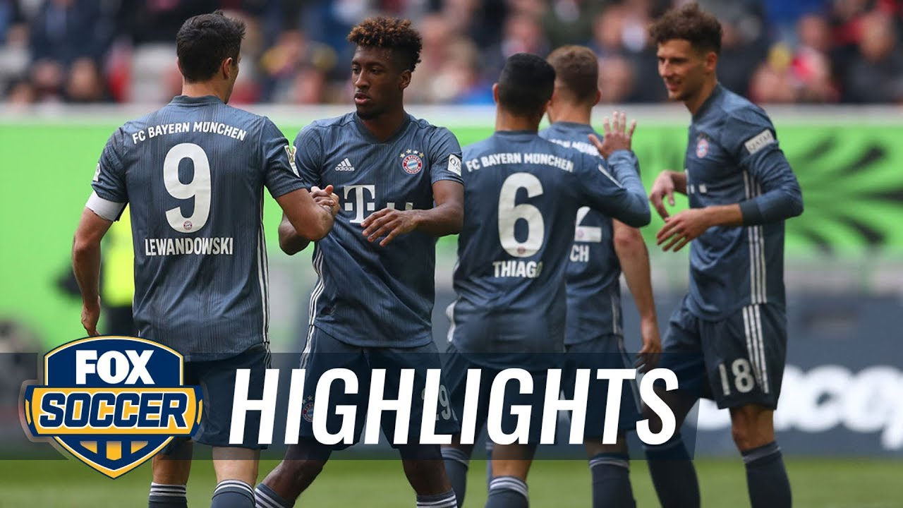 Häufigste Ergebnisse Bundesliga