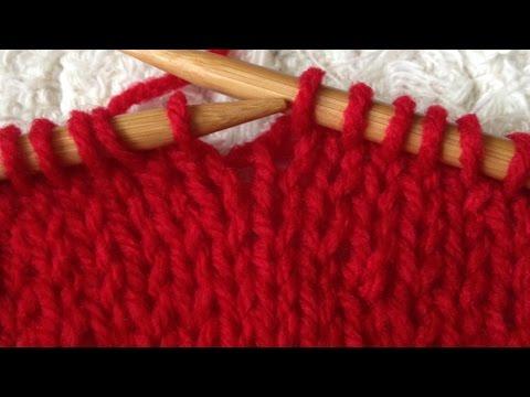 Для женщин спицами Вязание спицами, крючком, уроки вязания