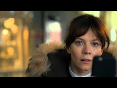 Marcella | ITV