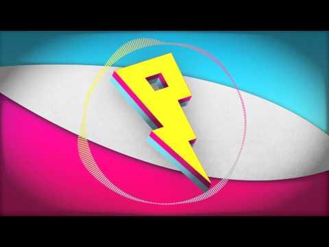 Jonsi - Around Us (The Chainsmokers Remix)