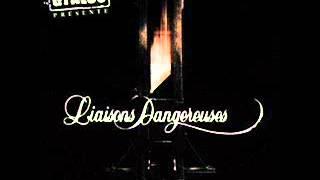 Liaisons Dangereuses - 04 - Funk Master Sex des Bitches interlude (Pit Bacardi)