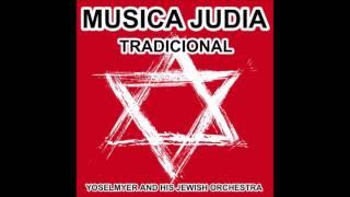 Yerushalayim Shel Zahav - ירושלים של זהב