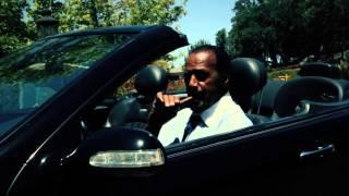 Jackson Bolt , the movie, teaser #1