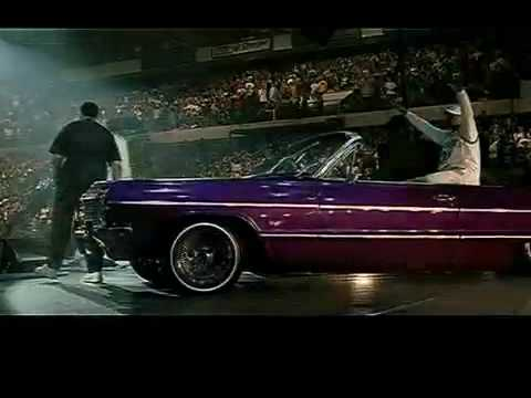 Dr. Dre & Snoop Dogg - Let me Ride & Still Dre ( up in Smoke )