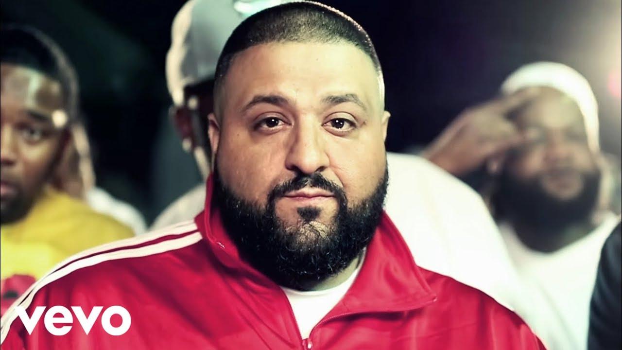 Download DJ Khaled - Never Surrender (Explicit) [Official Video]