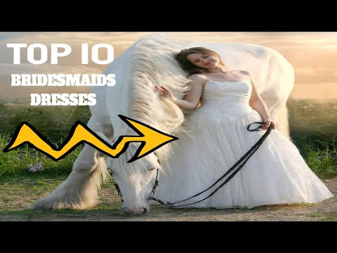 how-to-find-top-wedding-bridesmaid-dresses-near-my-town-of-15,000-people