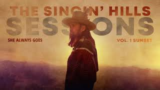 Billy Ray Cyrus - She Always Goes (Official Audio)