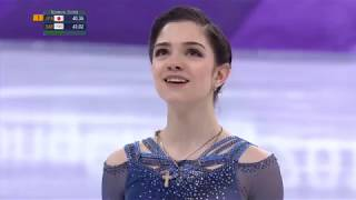 НАШИ ОЛИМПИЙСКИЕ ПОБЕДЫ!!! ПХЕНЧХАН 2018.РОССИЯ-ЧЕМПИОН!!!!PyeongChang 2018
