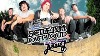 Scream Out Loud - Price Tag (Jessie J Cover Song)
