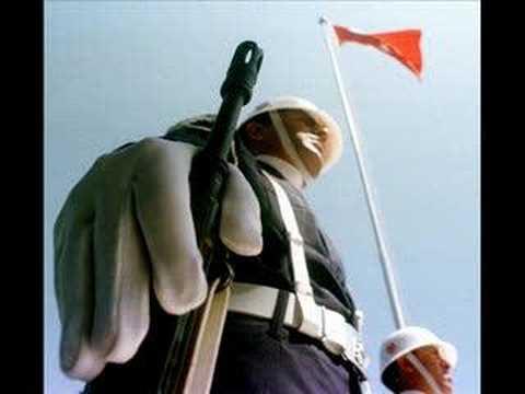 KADİR TAPUCU ASKER DÖNÜŞÜ http://www.acarofis.com