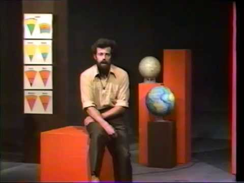 FULL EPISODE Lesson 13 Earth In Perspective - Understanding the Earth