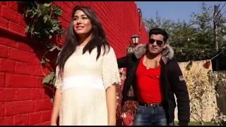 Making of love# hindi film HD