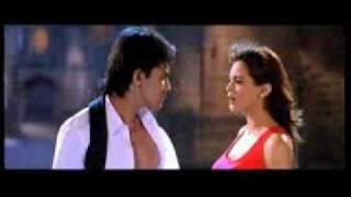 Shaapit Hua (Exclusive song From Shaapit The Cursed) feat. Aditya narayan and Shweta Agarwal