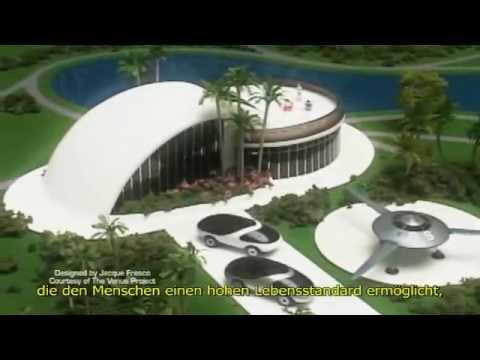 Zeitgeist: Addendum (2008) (Original m.deutschen Untertiteln)