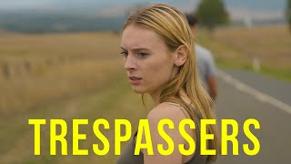 Trespassers - Short Horror Film 2019