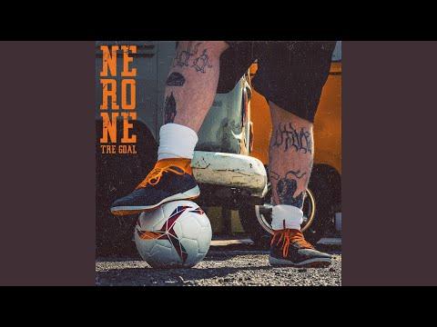 Nerone – Tre Goal