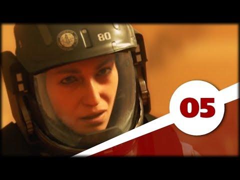 CALL OF DUTY: INFINITE WARFARE (05) Abordaż