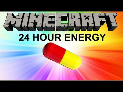 snl 24 hour energy for dating