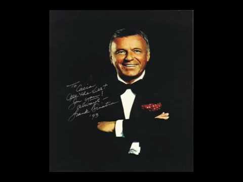 Fallout New Vegas Soundtrack - Blue Moon - Frank Sinatra
