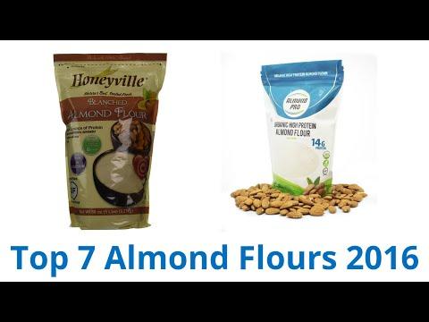7-best-almond-flours-2016