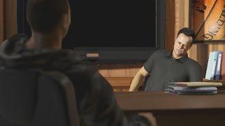 NBA 2k14 My Career (Playstation 4) | I GOT TRADED!!!