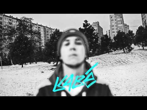 Kabe - Albinos (prod. Opiat/Bartz) VIDEO