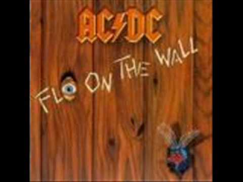 AC/DC - Playing With Girls - Live mp3