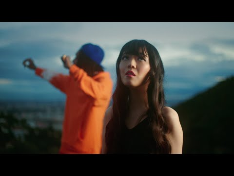 Sena Kana - Up ft. Wiz Khalifa \u0026 Sheppard  [ Music Video ]