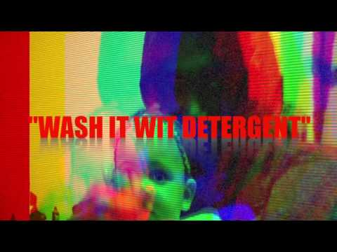 Swago - Detergent (Promotional Video)