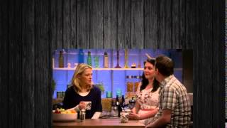 Not Going Out S07E06 Alcohol