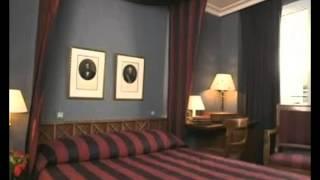 Le Bellechasse Hotel Paris